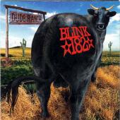 Album art Dude Ranch