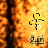 Album art The Gold Experience