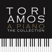Album art A Piano: The Collection by Tori Amos