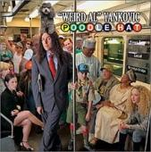 Album art Poodle Hat by Weird Al Yankovic